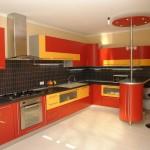 Подготовка кухни к ремонту своими руками