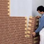 Недорогие фасадные термопанели