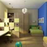 Отделка малогабаритной квартиры под ключ