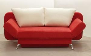 Как выбрать и купить диван недорого