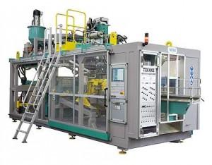 Как правильно выбрать промышленное оборудование?