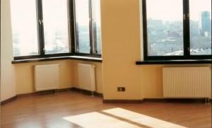 Стоимость чернового ремонта квартиры
