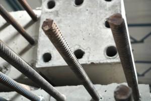 Армированные перекрытия в строительстве
