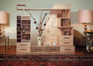 Мебель из Китая оптом