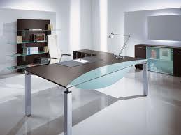 Разновидности мебели для офиса