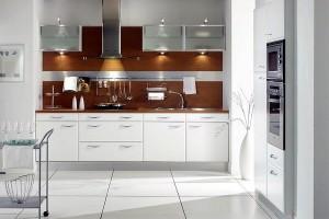 Красота и удобство на кухне