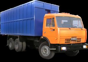 Где заказать вывоз строительного мусора