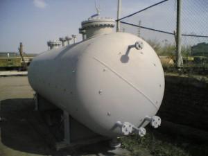 Что собой представляют газосепараторы
