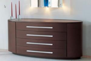 Комоды белорусская мебель