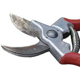 Режущие инструменты для дома