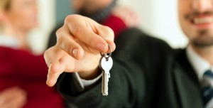 Снять квартиру в липецке посуточно недорого