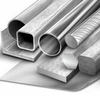 Горизонты применения алюминиевого проката