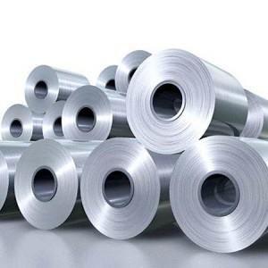 Как определить нержавеющую сталь