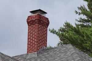 Какой дымоход сделать в загородном доме